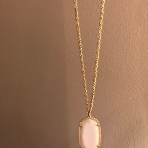 Kendra Scott Jewelry - 3 Kendra Scott long pendant necklaces